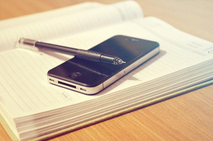 mobile_pen_book_free_photo1-690x457