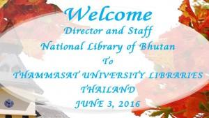 Welcome_Bhutan