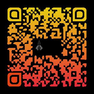 Unitag_QRCode_1506052622164