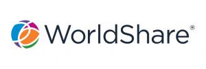 WorldShare_Logo_H_Color